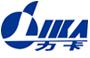 上海力卡亚博体育苹果下载中心制造有限公司